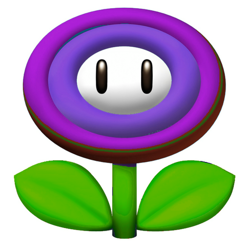 File:Purple Flower.png