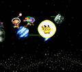 Thumbnail for version as of 04:41, September 18, 2007