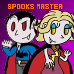 File:SpooksKiba.png