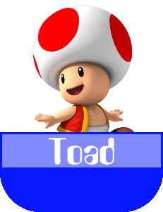 File:Toad MR.png