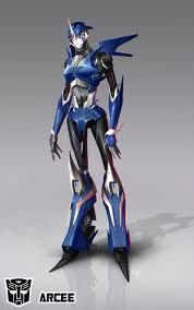 File:Arcee Prime.jpg