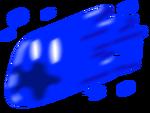 BlueMonster MM100PM