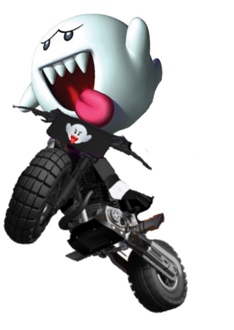 File:Boo bike.png