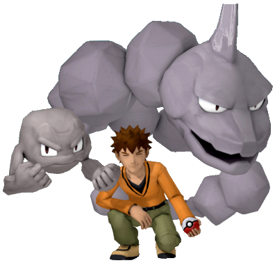 File:Brock-3D-SW.png