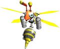 Buzzer