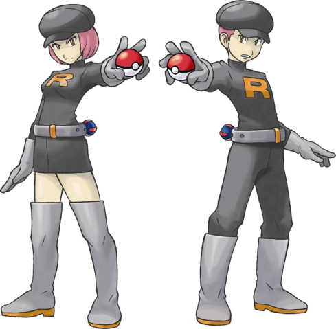 File:HeartGold SoulSilver Team Rocket Grunt.png