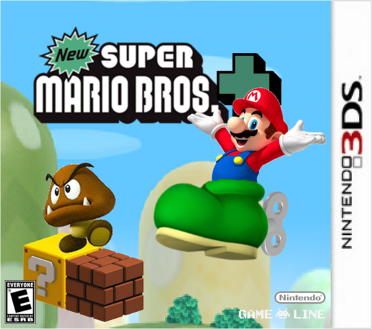 File:NSMB Box.png