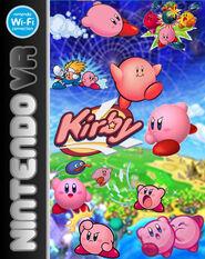 Nintendovrcover