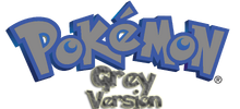 Pokemongreylogo
