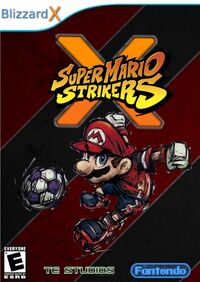 Supermariostrikersxblizzardxcover