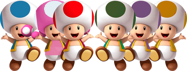 File:Toads.png