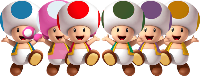 Fichier:Toads.png