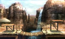 3DS SmashBros scrnS01 18 E3