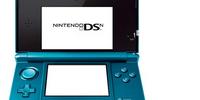 Nintendo DSN