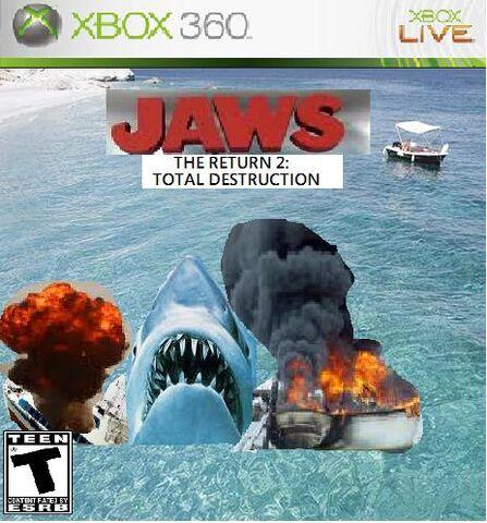 File:Jaws Return 2.jpg