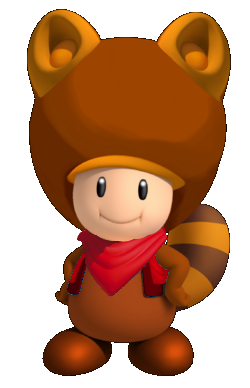 File:Red tanooki toad.png
