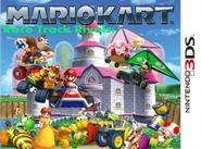 MarioKartRTR