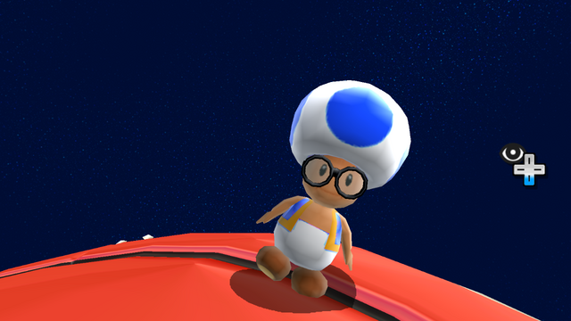 File:Toad Brigade Smart Toad.png