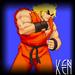 KenVariationBox