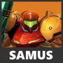 Samus Rising