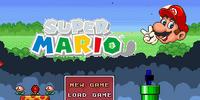 Super Mario Bros. Vita