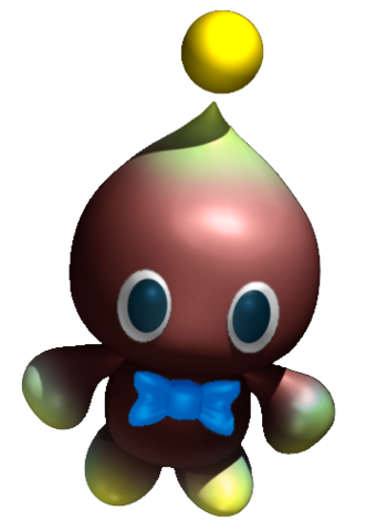 File:ChocolaChao.png