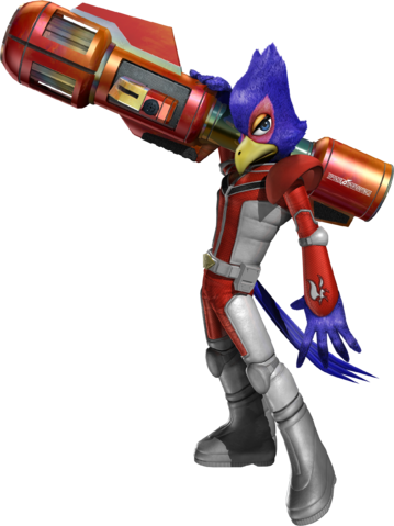 File:FalcoAssault3.png