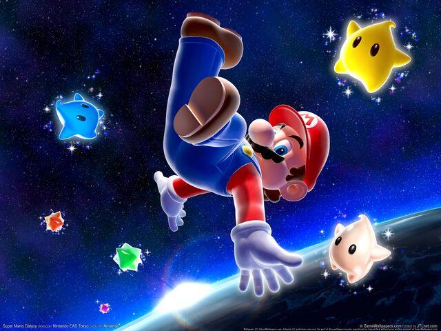 File:ImgSuper Mario Galaxy4.jpg