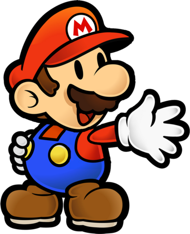 File:Mario Showing PMTMF.png
