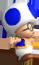 File:BlueToadModelSML3D.png