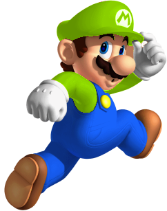 File:BubbleMario.png