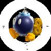 MK9O Bomb