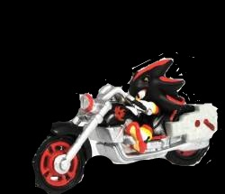 File:Shadow the hedgehog sonic sega allstars racing figure xl.jpg