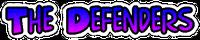The Defenders Apocalypse Hulk