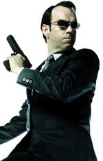 Agent-smith-the-matrix-movie-hd-wallpaper-2880x1800-4710