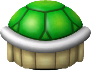 File:Bigshell.png