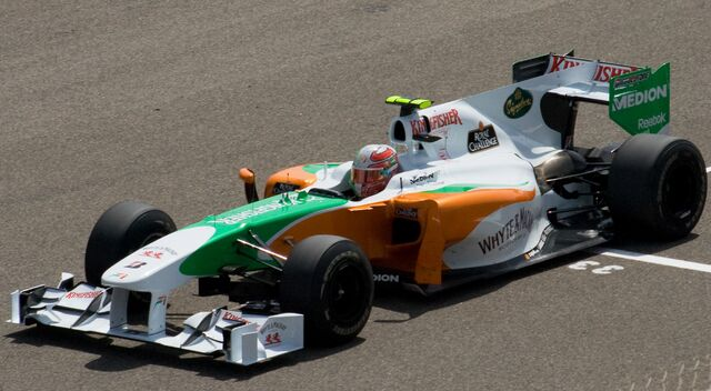 File:Force India VJM03.jpg