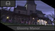 GloomyManorVersusIcon
