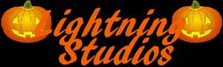 HalloweenShowcaseLightning