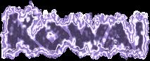 File:Kowai Logo ALT.png