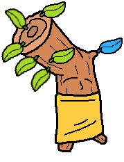File:Leafy Doko.png