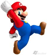 New-super-mario-bros-wii-20090924045802761 640w