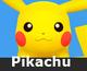 PikachuVSbox
