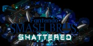 FantendoSmashBrosShattered