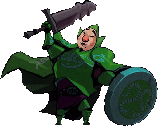 File:Great Tingle.png