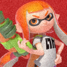Inkling Board Warriors