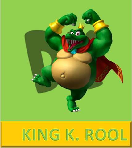 File:King K. RoolSSBGX.png