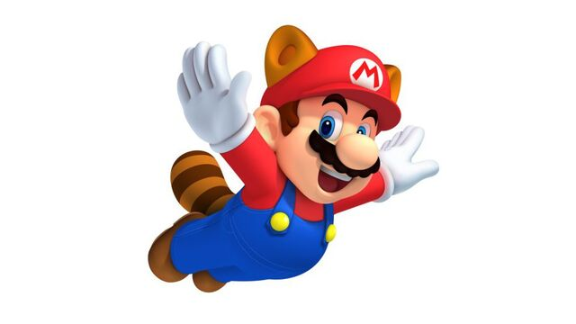 File:New super mario bros 2 tanooki mario.jpg