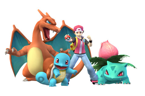 File:Pokemontrainer.png