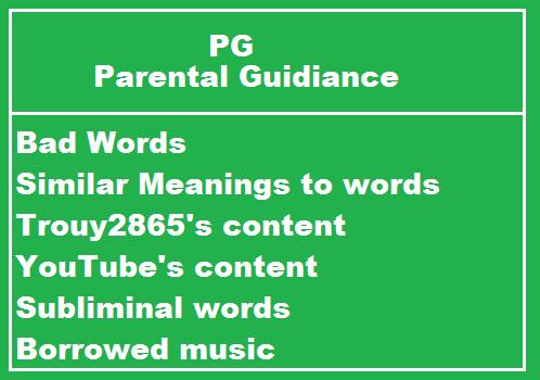 File:SMSS2AB RatingCard.png